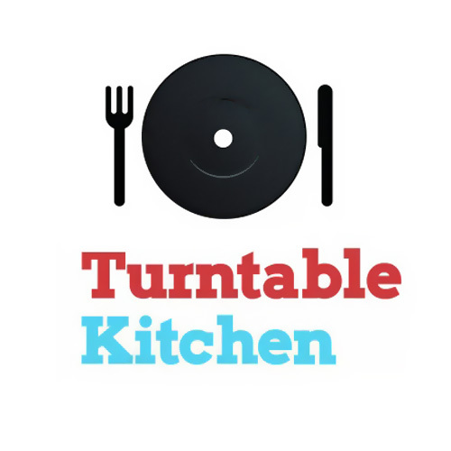 heartwatch on turntable kitchen - Turntable Kitchen